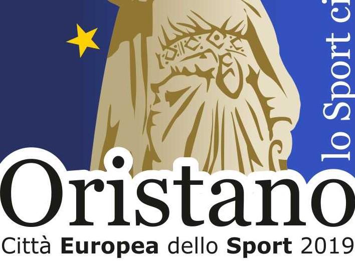 A Bruxelles il battesimo di Oristano Città europea dello Sport