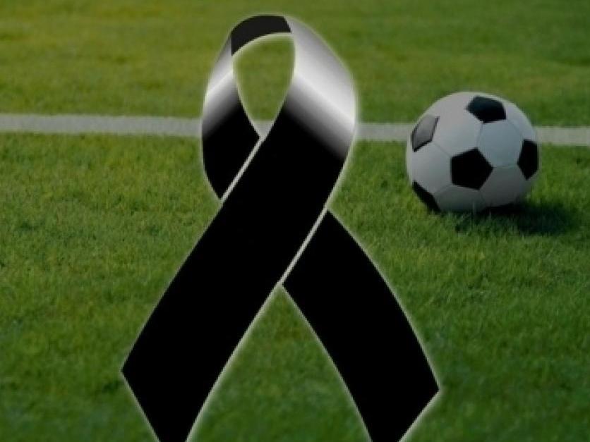 Grave lutto in casa Ghilarza calcio per la improvvisa scomparsa della madre del coordinatore generale Massimo Mura e dell'ex allenatore Giovannino Mura