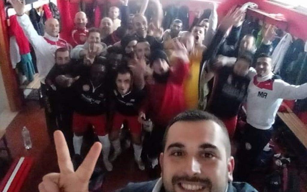 Calcio 2A Categoria F. Il Norbello continua a crescere: Monterra KO
