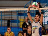 Volley femminile. La parola ai protagonisti: Barbara Meloni dell'Ariete Oristano
