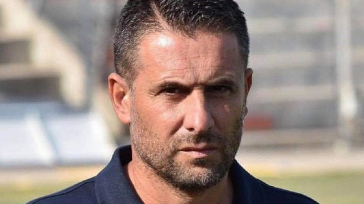 LE INTERVISTE/ Alla vigilia dell'esordio in Eccellenza con il Taloro Gavoi la parola al tecnico del Ghilarza  ed ex di turno Ivan Cirinà