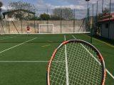 Oltre tre milioni di euro per la riqualificazione degli impianti sportivi nel Guilcier