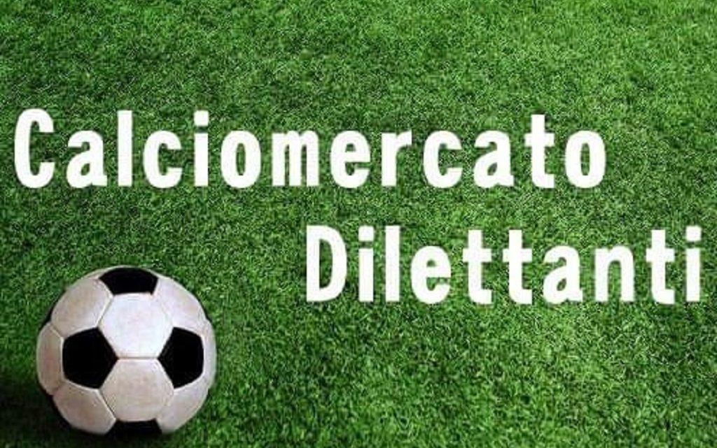 Calcio mercato dilettanti. In tempo reale i trasferimenti e le novità nel centro Sardegna