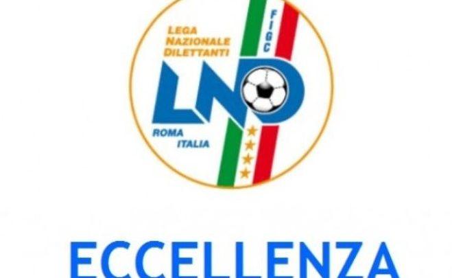 CALCIO ECCELLENZA/ Anticipo oggi fra Ferrini e Ossese ( ore 16) due squadre candidate alla lotta per la promozione in D