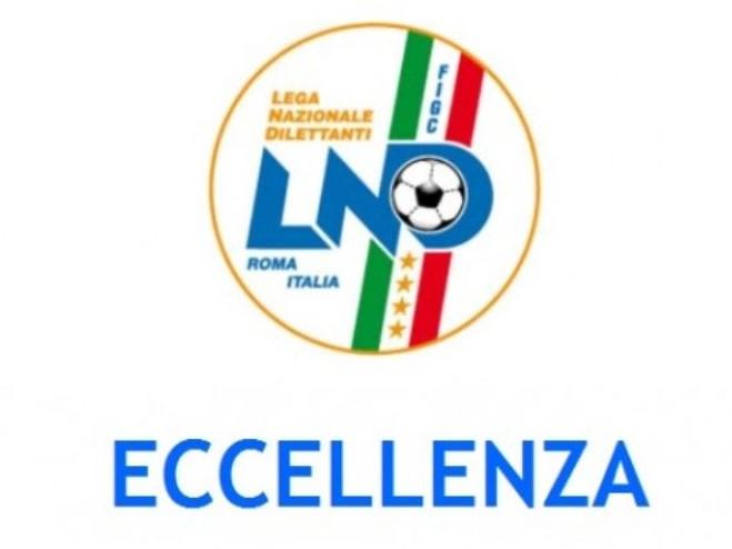 CALCIO ECCELLENZA/ Ecco il calendario 2021-22. si parte il 12 settembre ed è subito Ghilarza – Taloro Gavoi  eCCO IL CALENDARIO