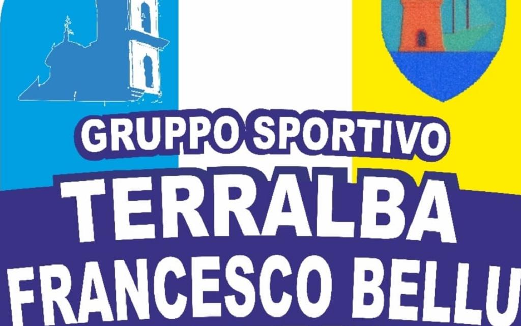 Calcio 2A Categoria. La Bellu Terralba del neo presidente Frongia sogna la Prima Categoria