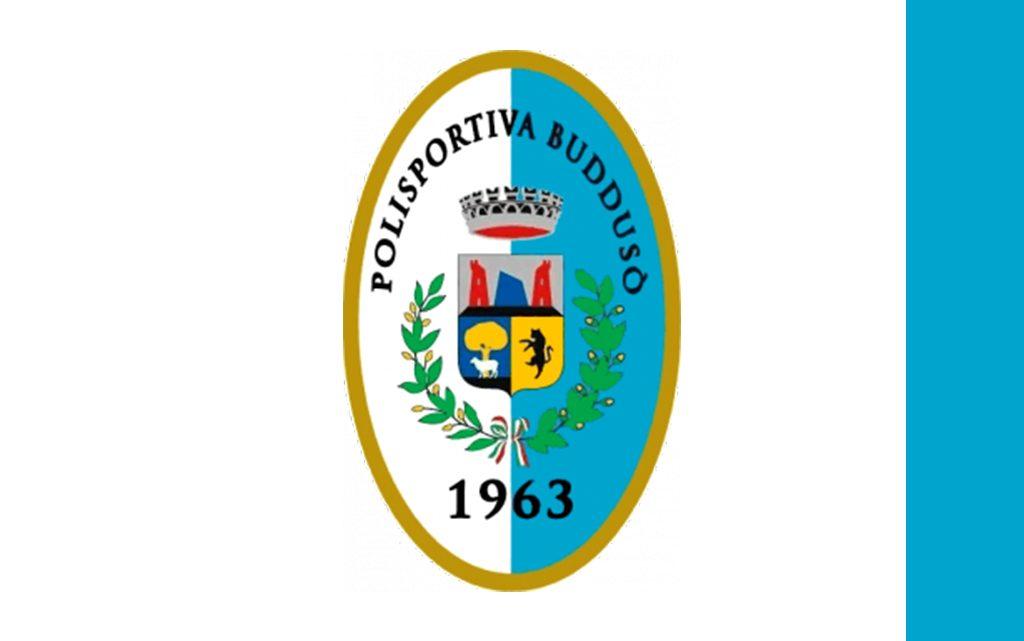 ORGANICI DEL CALCIO SARDO 2021-22/ Il Buddusò non cambia e si affida ancora al presidente Francesco Mulas e al tecnico Pino Pische
