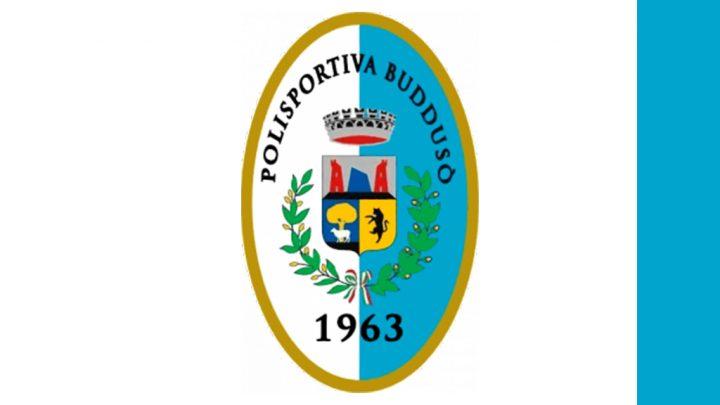 Calcio Promozione A. Le squadre ai nastri di partenza: tutti i nomi del Buddusò Calcio 2019-20