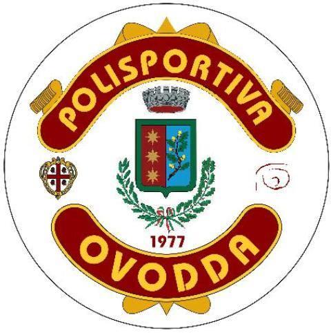 Calcio 1A categoria C. L'Ovodda riparte dal neo presidente Soru e dal tecnico Vacca
