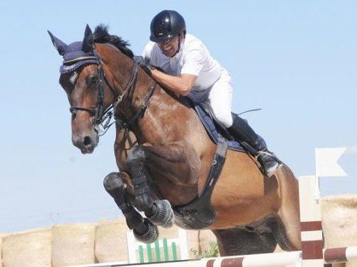 SPORT E COVID / Pubblicato il bando per il sostegno al mondo  equestre: domande dal 1 dicembre