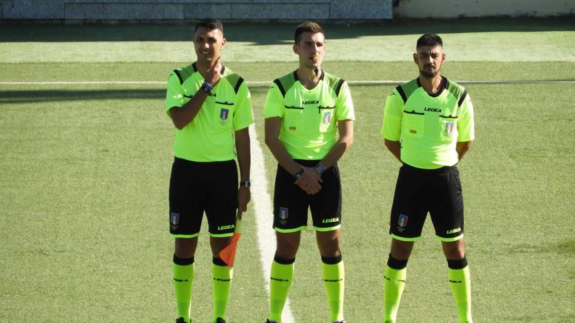 Calcio Eccellenza. Domani i quarti della Coppa Italia: spiccano Nuorese- Ghilarza e Bosa – Atletico Uri