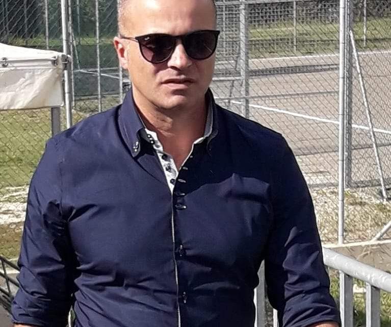 Calcio 2A Categoria F.  I pronostici del tecnico Gianfranco Pittalis