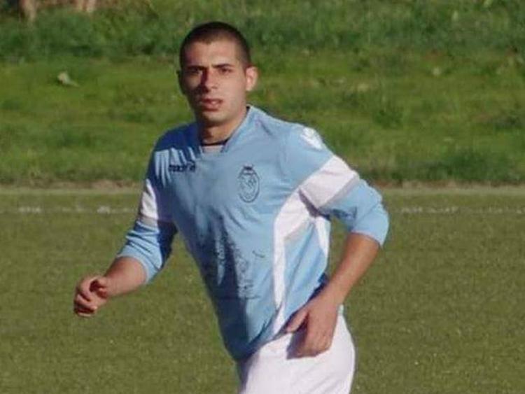 """Calcio Promozione A. Mauro Calvia:"""" Arborea e Tonara ottime squadre, il mio Buddusò non perderà altri punti"""
