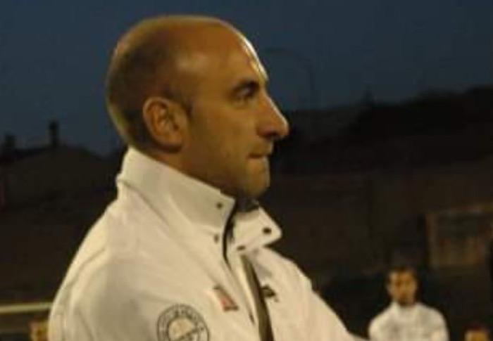 """Calcio Promozione B. Super Mario Fadda """"fa le carte"""" al campionato"""