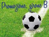 DOMENICA E' GIA' CAMPIONATO/ Tanti scontri storici e derby nel girone B di Promozione con protagoniste le formazioni della Sardegna centrale