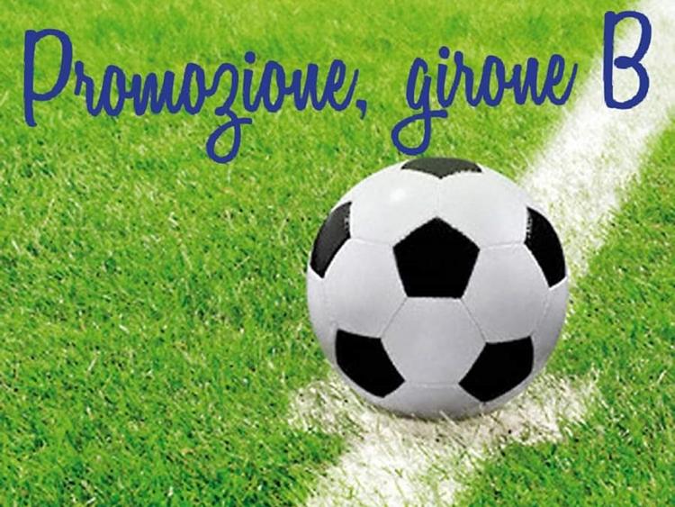 Calcio – Promozione B. Macomerese a un passo dalla vetta, Fonni ottimo punto a Porto Torres