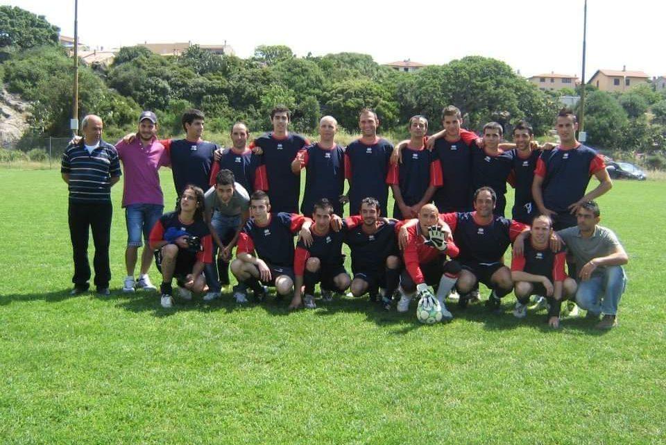 Calcio 3 A Categoria. Anche a Seneghe gettano la spugna e la Sos Paris rinuncia al campionato