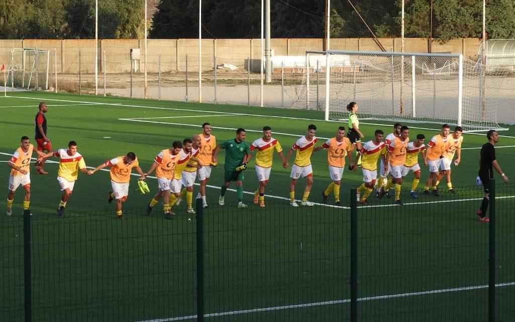 Calcio Eccellenza. Ghilarza in grande ripresa inguaia ancora di più il Taloro Gavoi