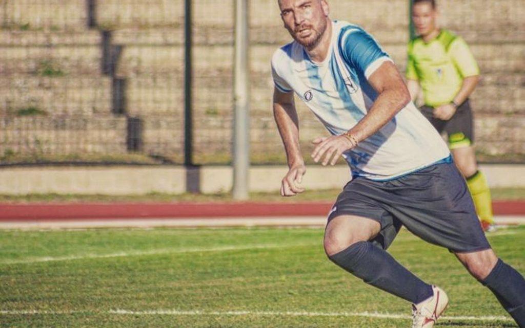 """Marco Urgias : """"Alla Macomerese serve una vittoria per superare questo momento negativo"""""""