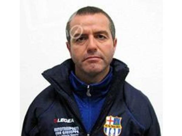 """Il mister della Bittese Pietro Canu: """"Andremo ad Abbasanta per giocarci la partita"""""""