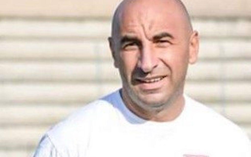 CALCIO ECCELLENZA / Domenica parte la Coppa Italia mentre si completa la griglia dei tecnici con Luca Suella dell'Asseminese