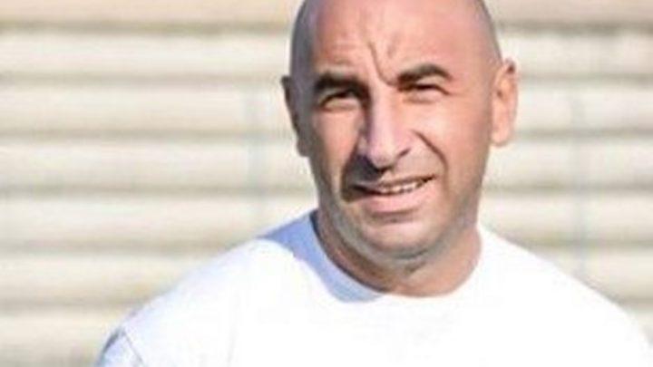 LE INTERVISTE/ Alla vigilia dell'esordio in Eccellenza con il Ghilarza la parola al tecnico del Taloro Gavoi Mario Fadda