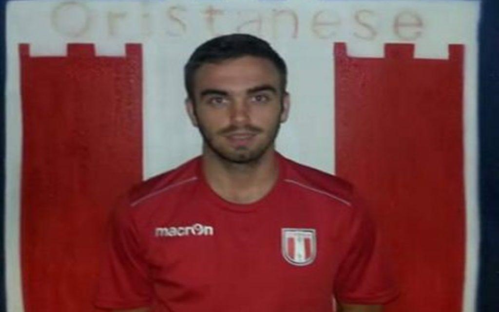 """Vasile Petroiu: """"Oristanese squadra giovane, ma la domenica scendiamo in campo sempre per vincere"""""""