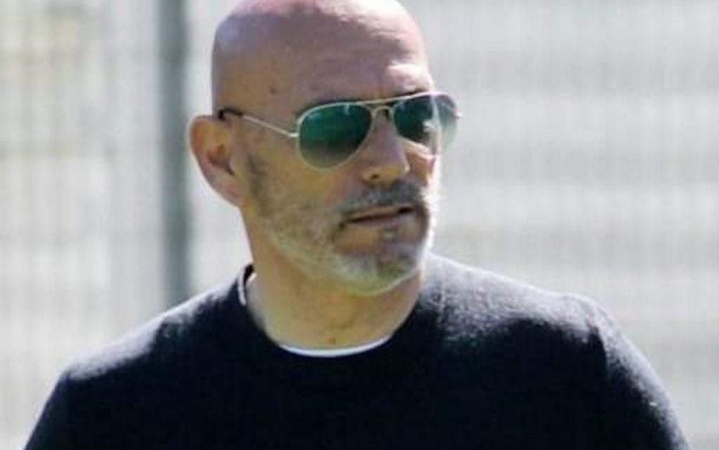 Calcio Promozione B. Il torneo delle sorprese…e Scotto sostituisce Cirinà alla guida dello Stintino
