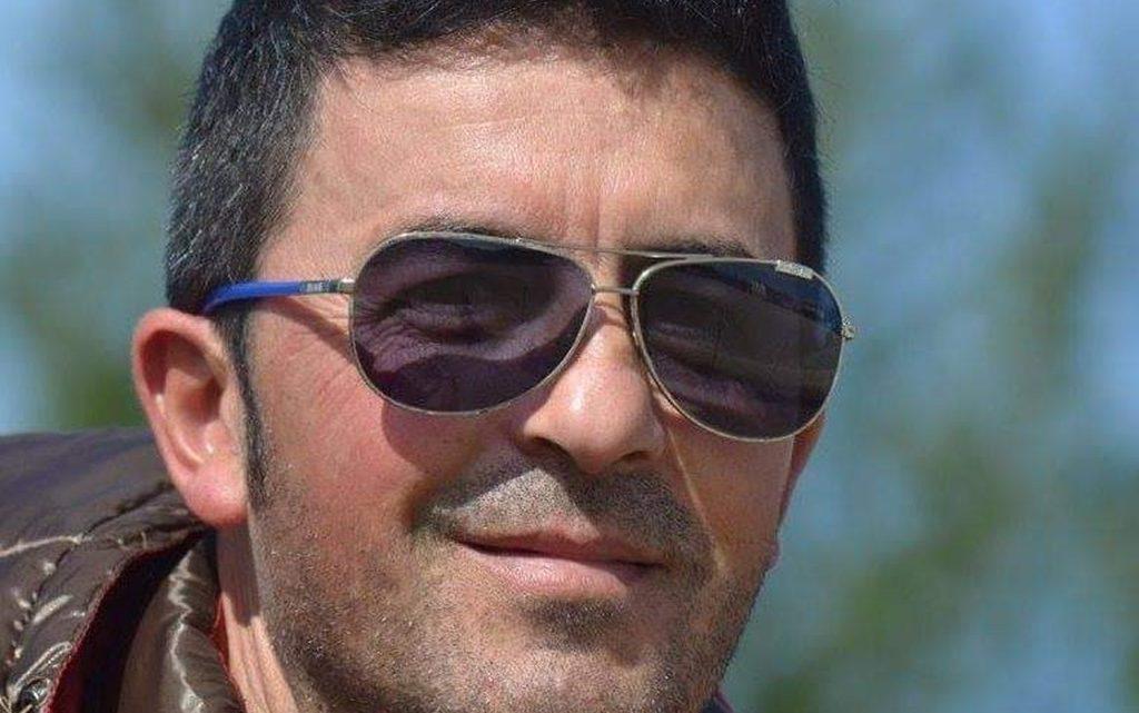 Stefano Manca non è più l'allenatore della Francesco Bellu di Terralba