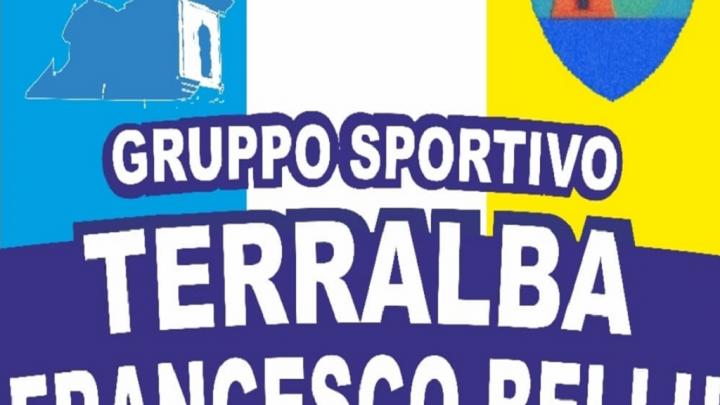 Alessandro Deplano prende il posto di Stefano Manca alla guida della Francesco Bellu Terralba
