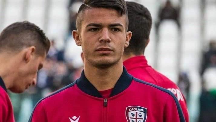 Tonara fucina di calciatori del Cagliari: daMarco Sau aAndrea Carboni