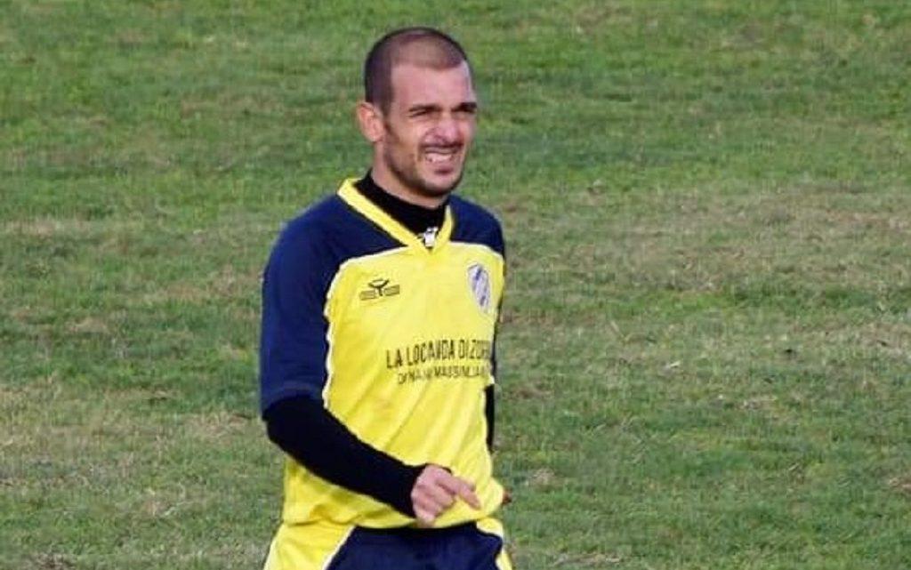 Calcio 1a Categoria C. Paulese e Bittese stop indolore, Abbasanta KO a Torpè ora terzo, occhio al Samugheo