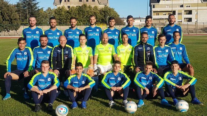 Coppa Italia Promozione. Grande entusiasmo nel Marghine: la Macomerese vola in finale