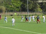 Calcio 1a Categoria B. Grande rincorsa del Santa Giusta che raggiunge il terzo posto