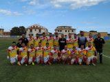 Calcio 2a Categoria F. Il Sedilo cambia allenatore