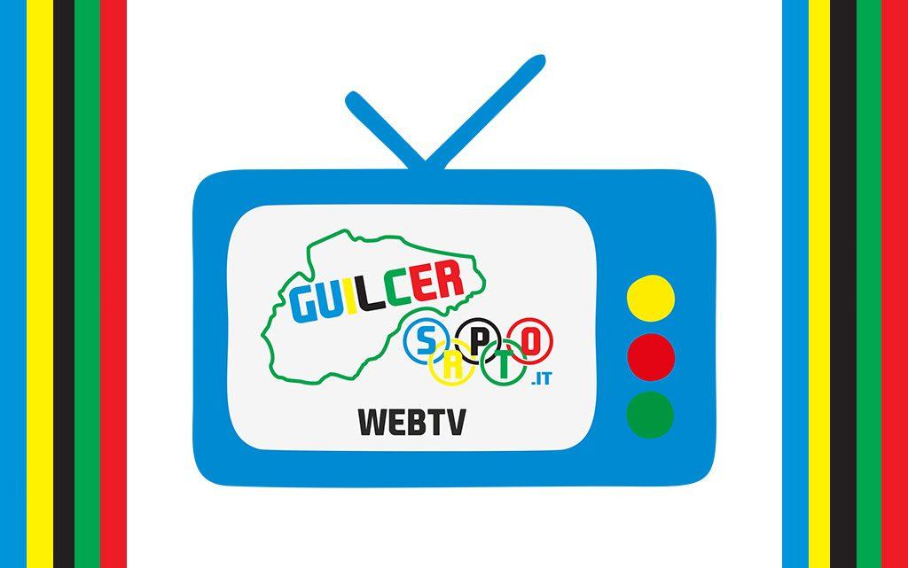 WebTV