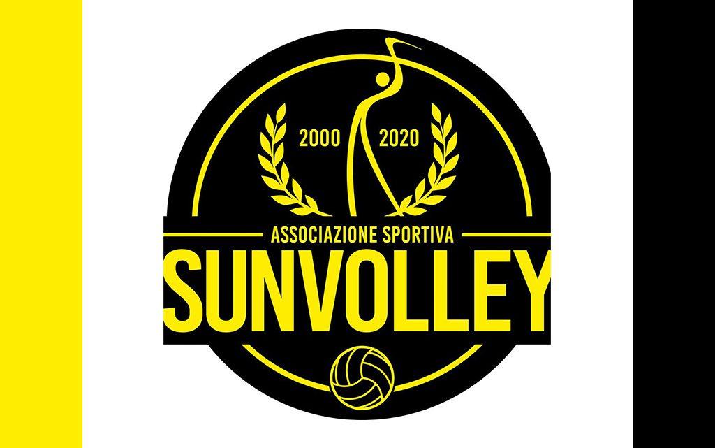 Video GuilcerSport ai tempi del Coronavirus. Sun Volley San Vero Milis