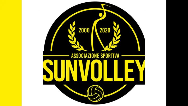 Video GuilcerSport ai tempi del Coronavirus. Sun Volley San Vero Milis