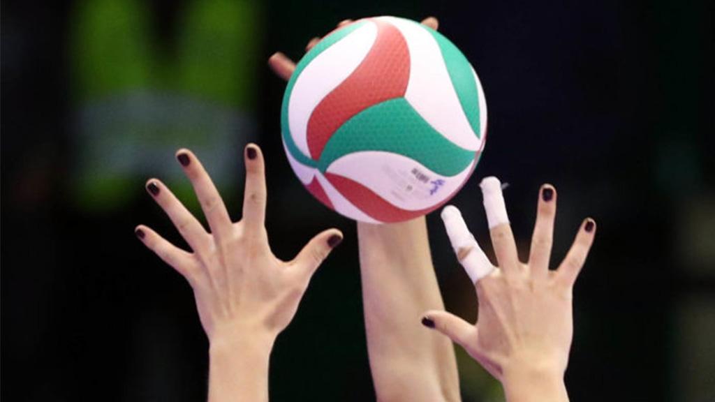 PALLAVOLO/ Sette arbitri sardi promossi al ruolo nazionale