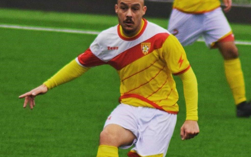 """Calcio Eccellenza. Antonio Pili: """"Stagione del Ghilarza positiva"""""""