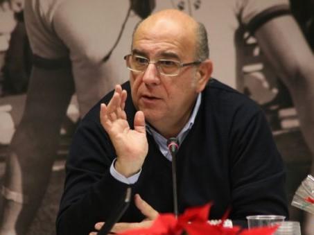 Il 17 giugno la nuova geografia del calcio sardo dalla riunione della FIGC Sardegna.