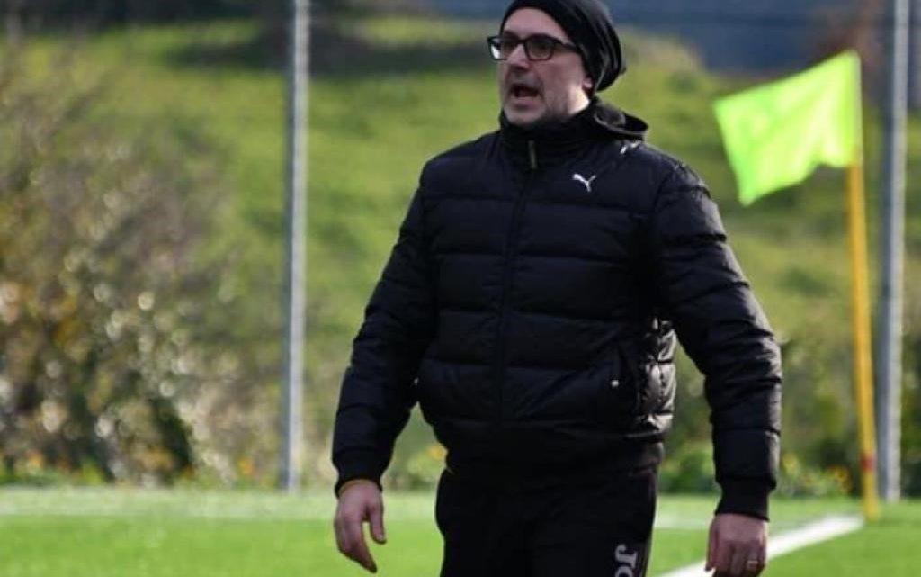 """LE INTERVISTE/ Il tecnico tonarese Bicio Miceli: """"Auspico che  il calcio """"post Covid"""" rientri nei parametri della parola dilettanti"""""""