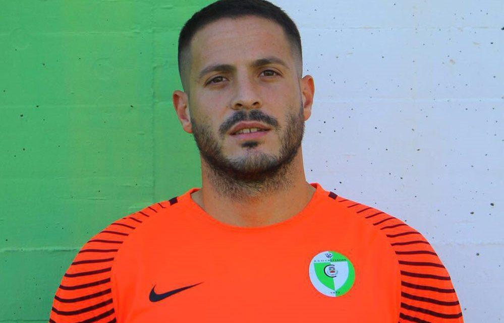 CALCIO MERCATO ECCELLENZA/ Due giocatori in uscita dal Ghilarza: il portiere Galasso alla San Marco e il difensore Dessolis alla Nuorese