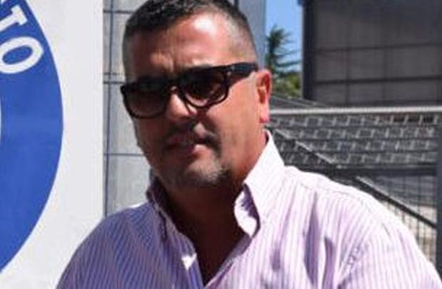"""NUORESE 2021-22 / Tra conferme e tante novità ecco la """"squadra"""" del presidente Soddu e di mister Cantara"""