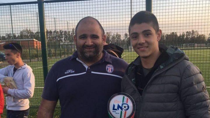 CALCIO 1a CATEGORIA/ La Dorgalese non molla: iscritta la squadra e scelto il nuovo tecnico Gianni Porcu, promosso dal settore giovanile