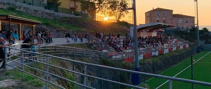 CALCIO COPPA PROMOZIONE/Derby del Meilogu al Thiesi che espugna  Bonorva, poker dell'Orrolese al Seulo