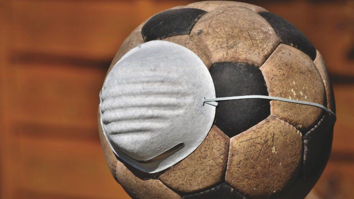 Sardegna zona bianca, ma per ora vietati gli sport di contatto come calcio e calcetto