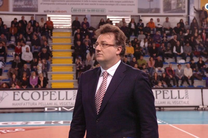 PALLAVOLOC FEMMINILE/Primi test per il Gsd Volley Ghilarza di Giandomenico Dalù