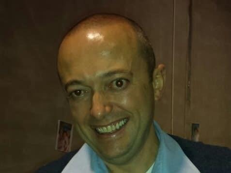 AL TRAMATZA CALCIO CAMBIO AL VERTICE/Gavino Paba alla guida della società al posto di Francesco Enna