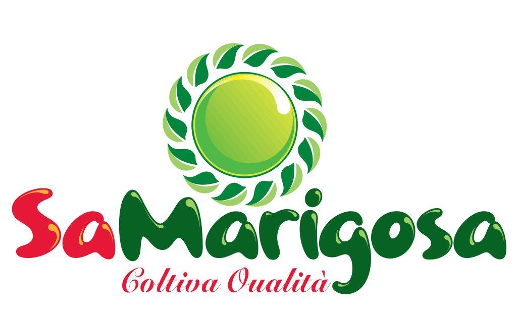 Aziende e Sport. ORGANIZZAZIONE PRODUTTORI SA MARIGOSA